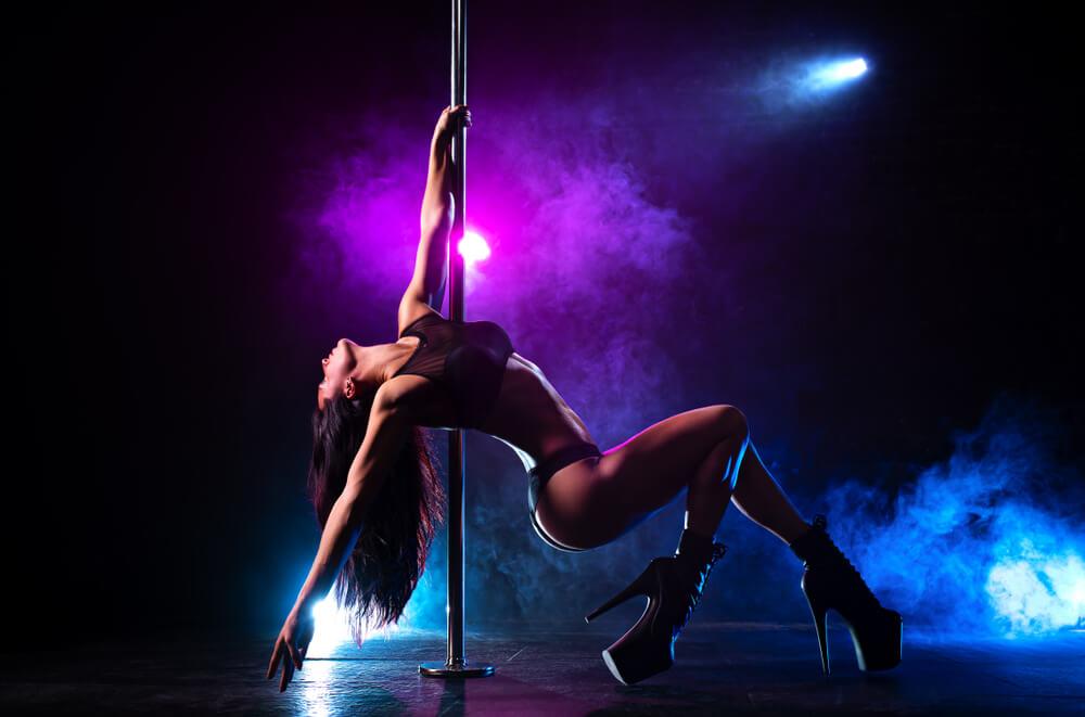 Strip club frankfurt. Strip Clubs in Frankfurt - find your