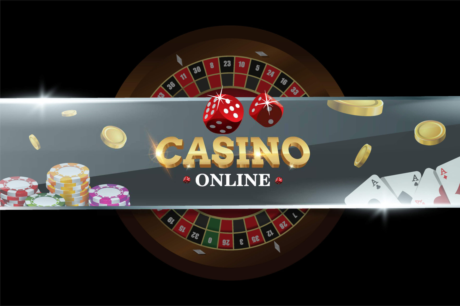Why Mobile App Casino Games Are Becoming Popular In Sin City